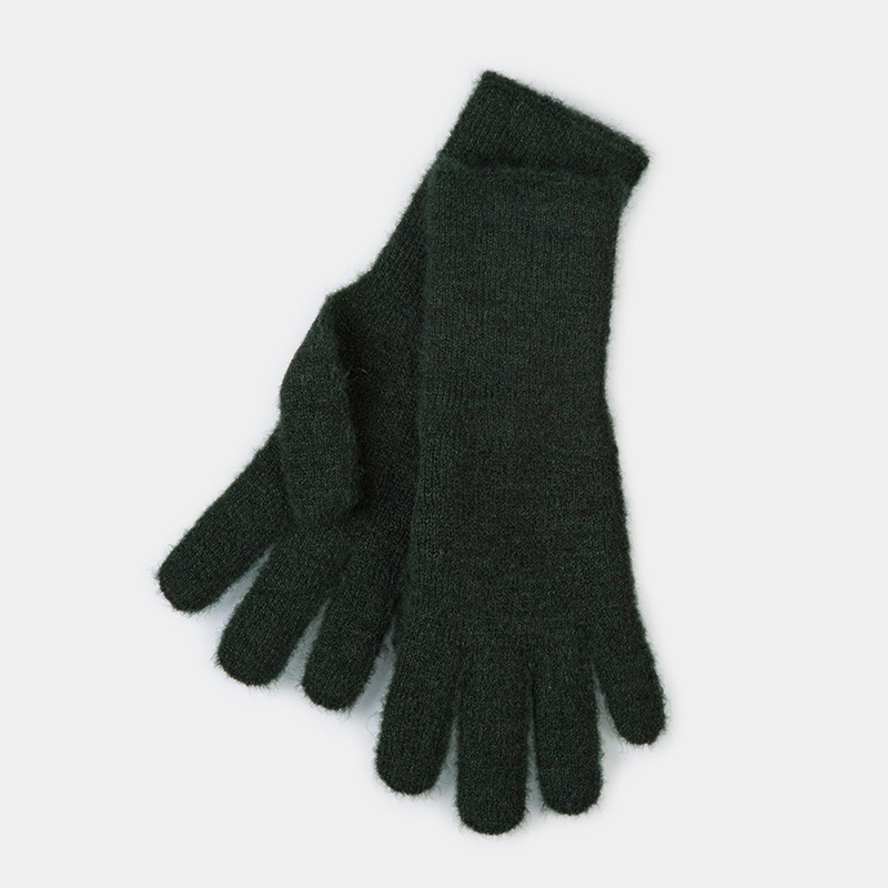 Gloves for women Canoe 6800531 JEN new garden gloves for digging
