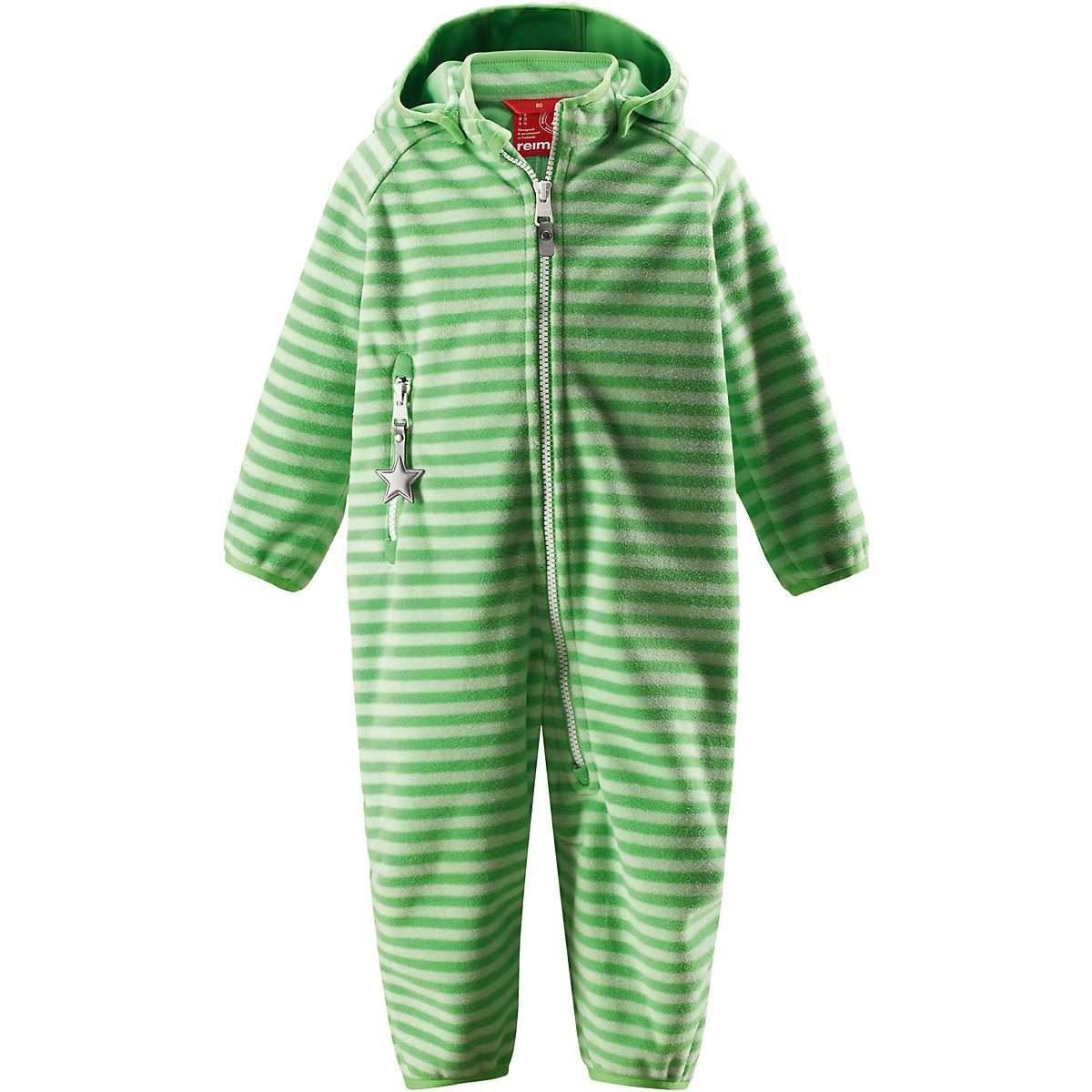 REIMA Overalls  7628183 for boys and girls polyester winter reima overalls 7628261 for boys and girls polyester winter