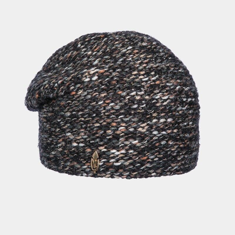 Hat Woolen hat Canoe 3448411 DELINA united nations peacekeeping force baseball cap hat 34382