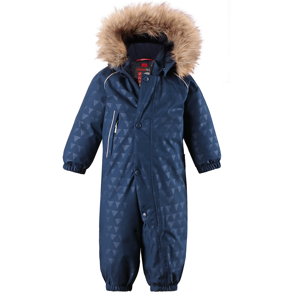 REIMA Overalls  8689591 for boys and girls polyester winter reima overalls 7628261 for boys and girls polyester winter