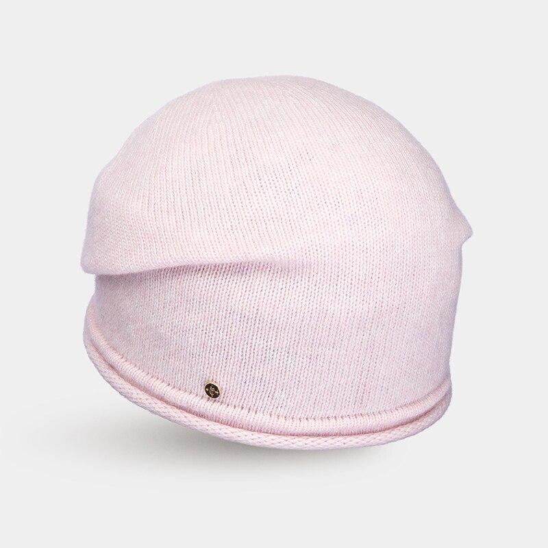 Hat for women Canoe 3442371 DIVINE brand beanies knit men s winter hat caps skullies bonnet homme winter hats for men women beanie warm knitted hat gorros mujer