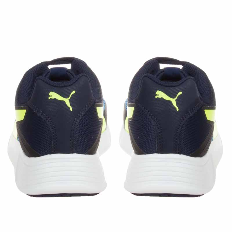 Available from 10.11 PUMA running shoes 36195904 socone 2016 new brand running shoes outdoor light sports shoes men women athletic training run sneakers comfortable breathable