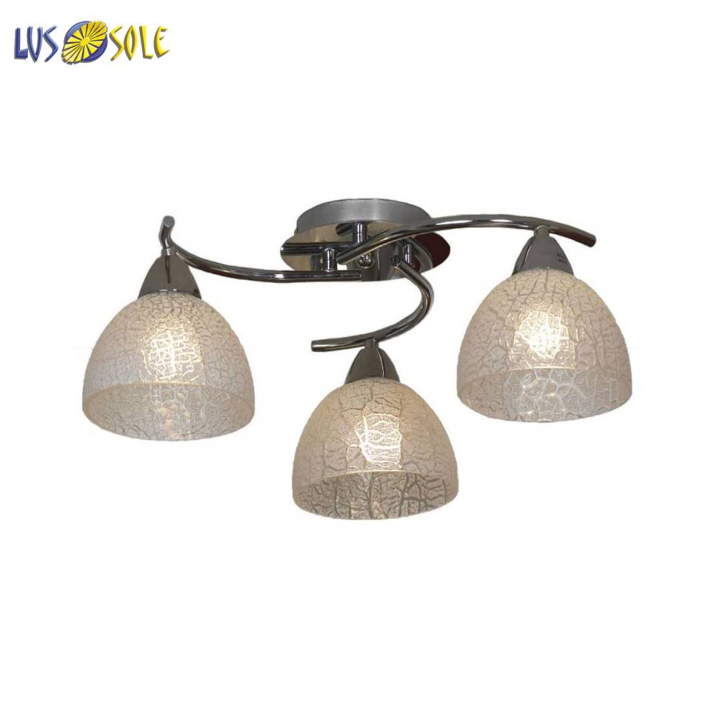 Chandeliers Lussole 41909 ceiling chandelier for living room to the bedroom indoor lighting jueja modern crystal chandeliers lighting led pendant lamp for foyer living room dining bedroom