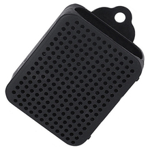 Protective Silicone Cover Case For Bluetooth Speaker Skin Protector Sleeve W Carabiner Not Affect The Sound Quali