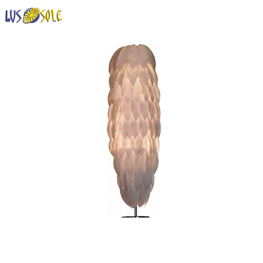 Фото - Floor Lamps Lussole 26424 lamp for living room indoor lighting floor lamps lussole 41876 lamp for living room indoor lighting
