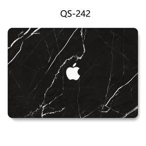 Image 4 - עבור מחשב נייד מחשב נייד שרוול מקרה חדש שקיות עבור MacBook רשתית 11 12 13 15.4 13.3 אינץ עם מסך מגן מקלדת קוב