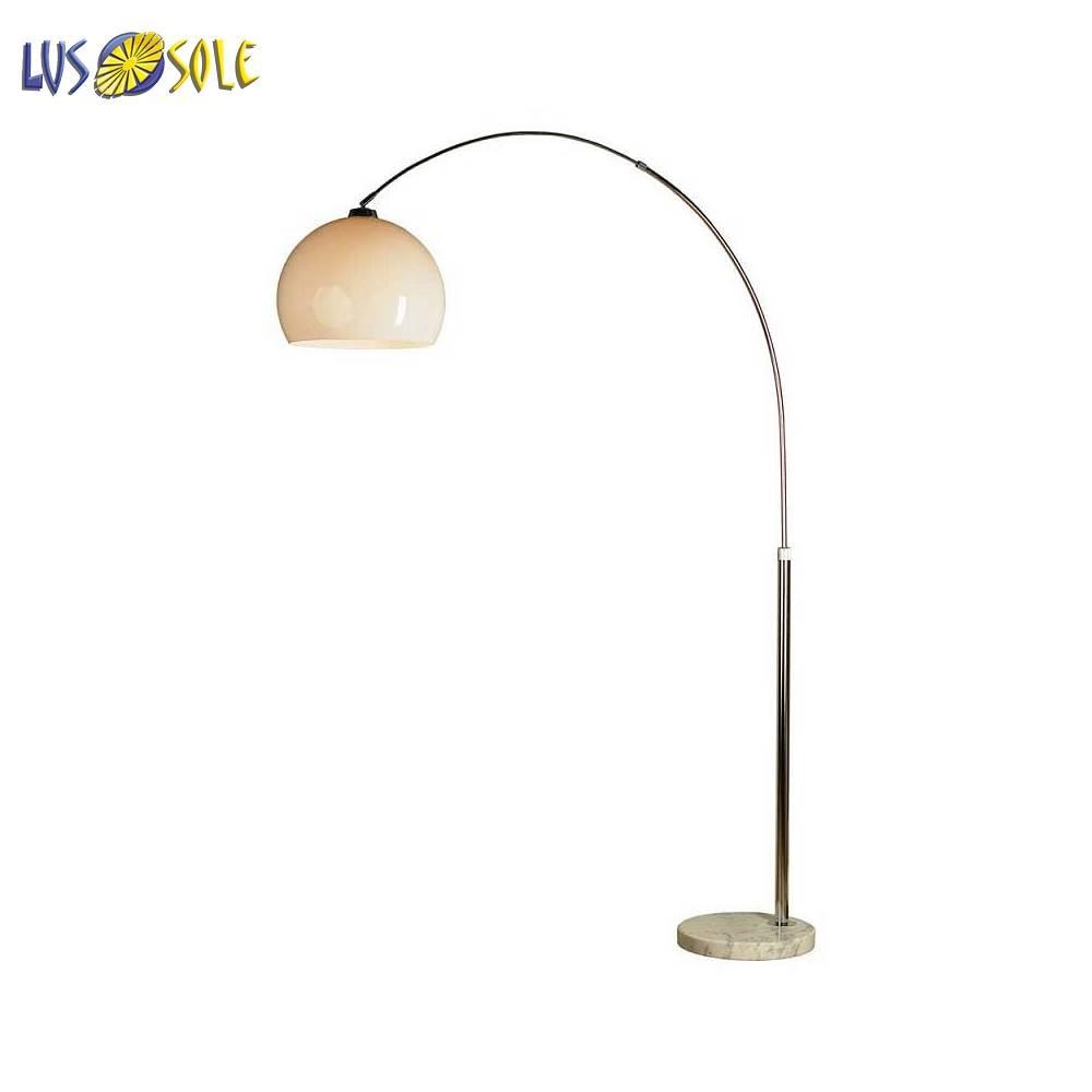 Floor Lamps Lussole 99595 lamp for living room indoor lighting floor lamps lussole 100417 lamp for living room indoor lighting