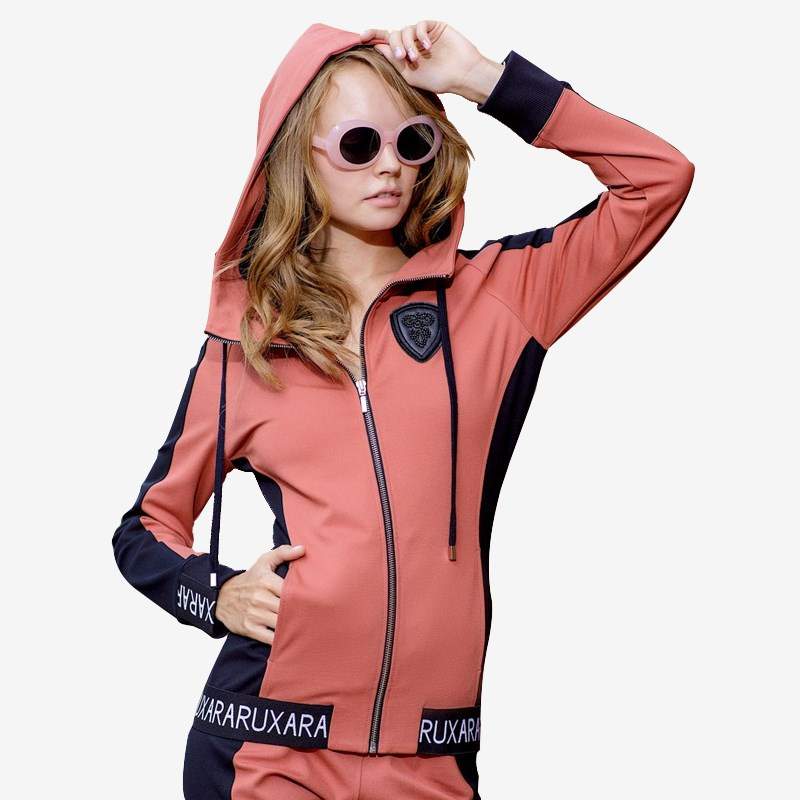 Sweatshirt 1800441-50