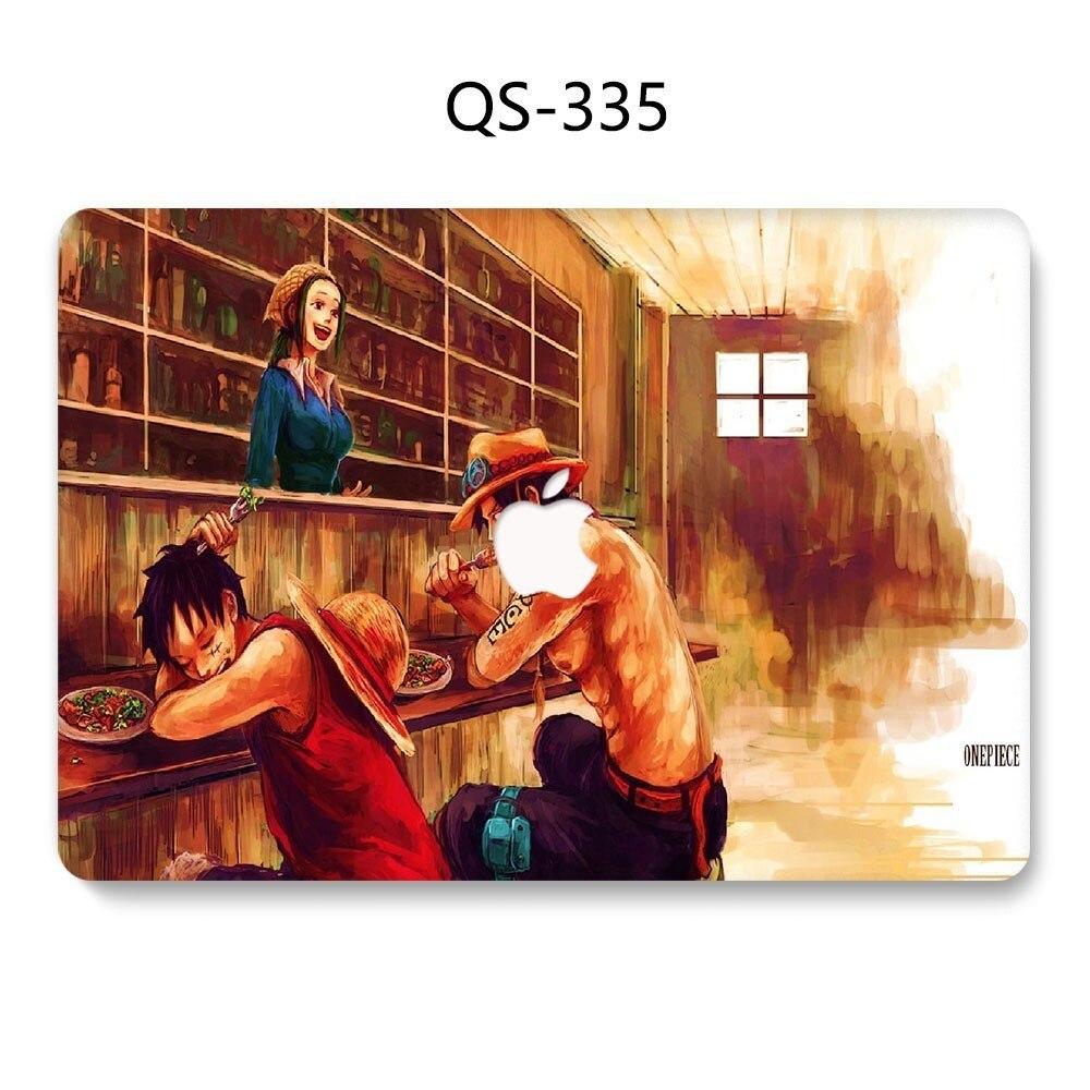 Image 4 - Чехол для ноутбука для нового Macbook 13,3 15,6 дюймов для MacBook Air Pro retina 11 12 13 15,4 с защитной клавиатурой в подарок-in Сумки и чехлы для ноутбука from Компьютер и офис on AliExpress - 11.11_Double 11_Singles' Day