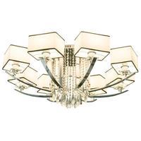 Подвесной светильник Candiles Colgante Modernos промышленный Декор для дома Лофт кристалл свет Luminaria подвесной Hanglamp
