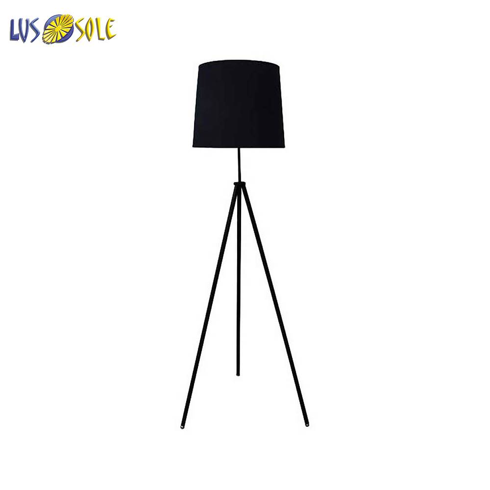Фото - Floor Lamps Lussole 42179 lamp for living room indoor lighting floor lamps lussole 41876 lamp for living room indoor lighting