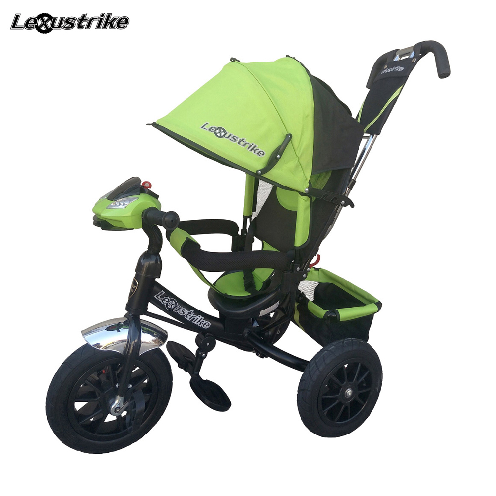 Bicycle Lexus Trike 264612 bicycles kids bike children for boys girls boy girl 950M2-N1210P-LGREEN 12 14 16 kids bike children bicycle for 2 8 years boy grils ride kids bicycle with pedal toys children bike colorful adult