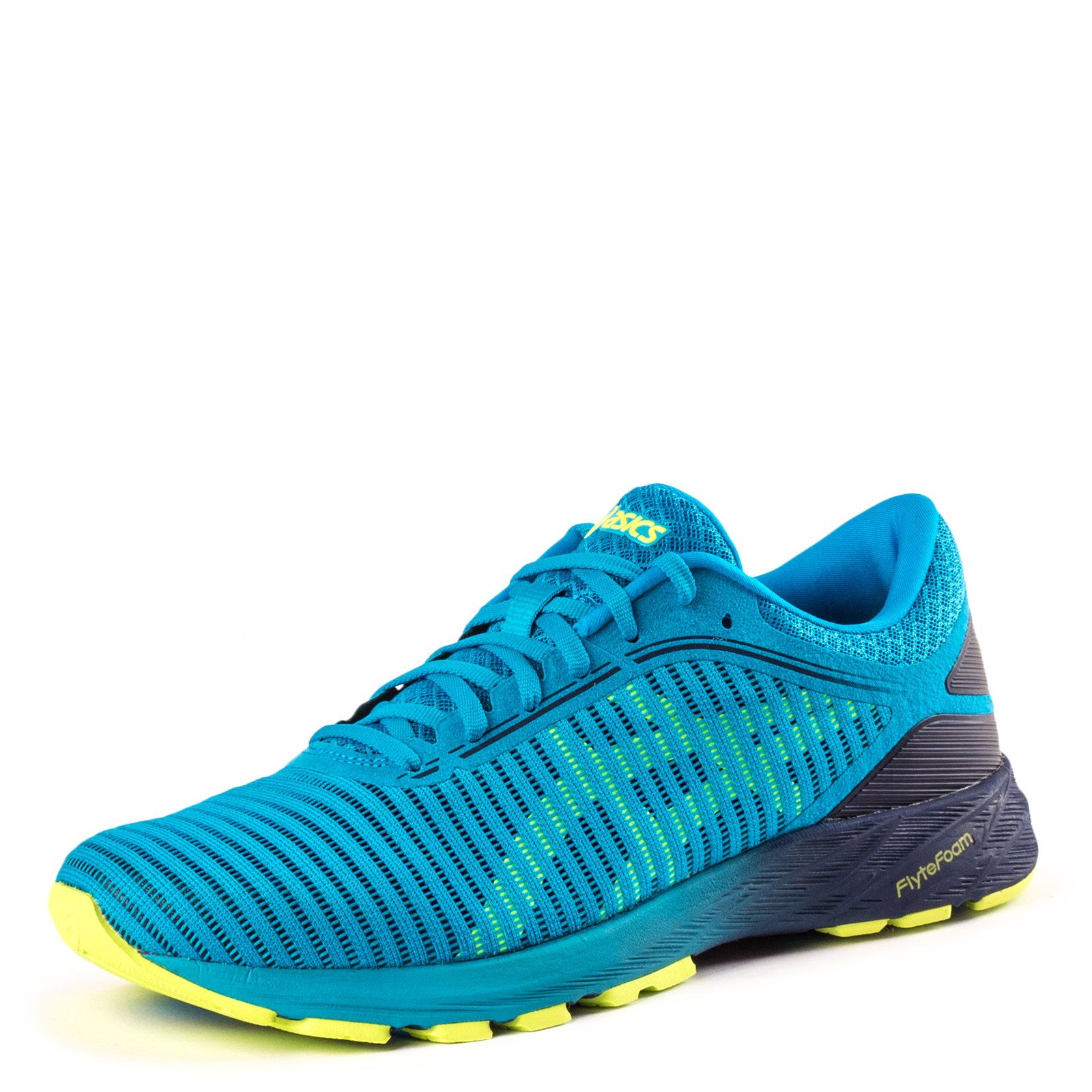 Available from 10.11 ASICS running shoes T7D0N-4107 available from 10 11 asics running t shirt 141240 1107
