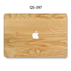 Image 3 - 2019 Laptop Fall Für MacBook Air Pro Retina 11 12 13 15,4 Für Apple Macbook 13,3 15,6 Zoll Mit Bildschirm protector Tastatur Cove