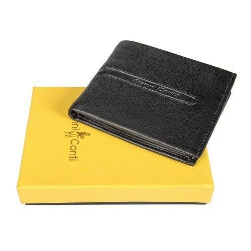 Coin Purse Gianni Conti 587450 black cute canvas coin bag lovely girls purse small zipper wallet card purse zip key case money bag coin purses carteira feminina