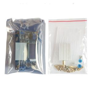 Image 5 - DC DC Converter 12A 160W CC CV Buck Step down Power Module 5.3 32V to 1.2 32V 12V 24V 5V Voltage current power LCD display Meter