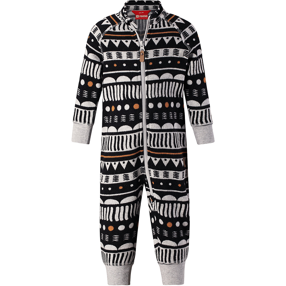 REIMA Overalls  8689694 for boys and girls polyester winter reima overalls 7628255 for boys and girls polyester winter