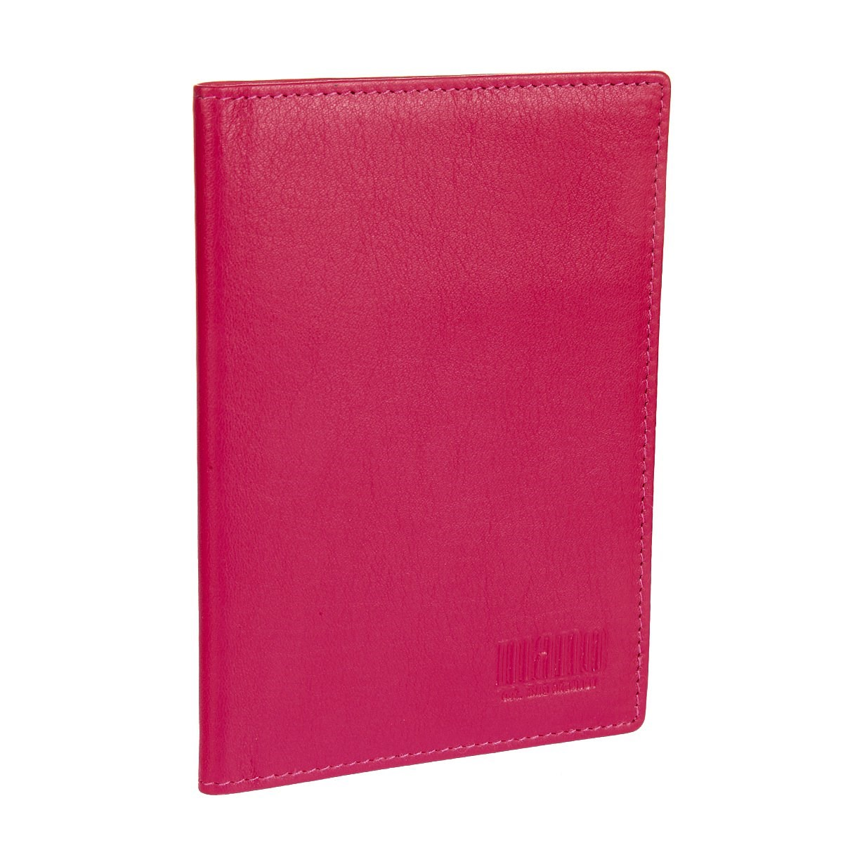 Passport covers Mano 20104 SETRU pink-cerise grace ababio beauty for ashes a garment of praise