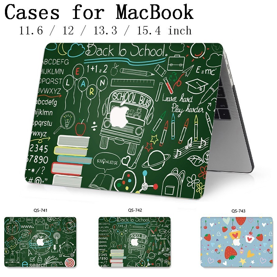 new-for-apple-laptop-case-macbook-air-pro-retina-11-12-13-15-13-3-15-4-inch-with-touch-barkeyboard-cove-bags-cheap-accessories