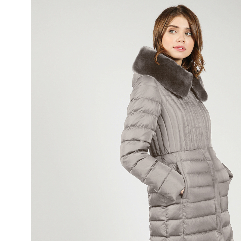Tom farr Down Coats for women 2016 winter jacket women down jackets women t down coats 90