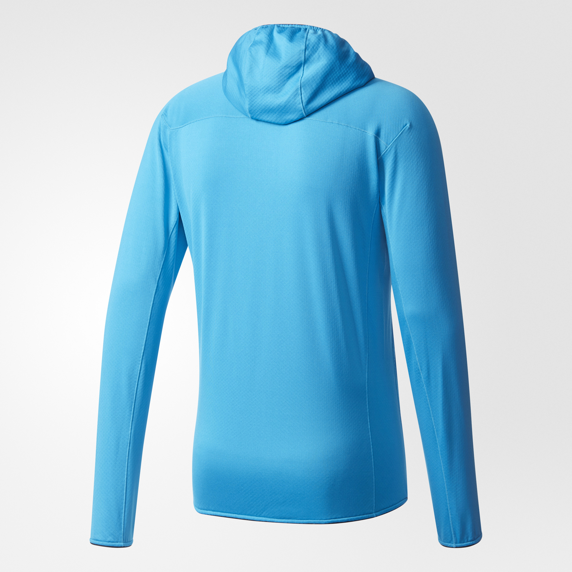 Hoody Adidas BS2539 sports and entertainment for men