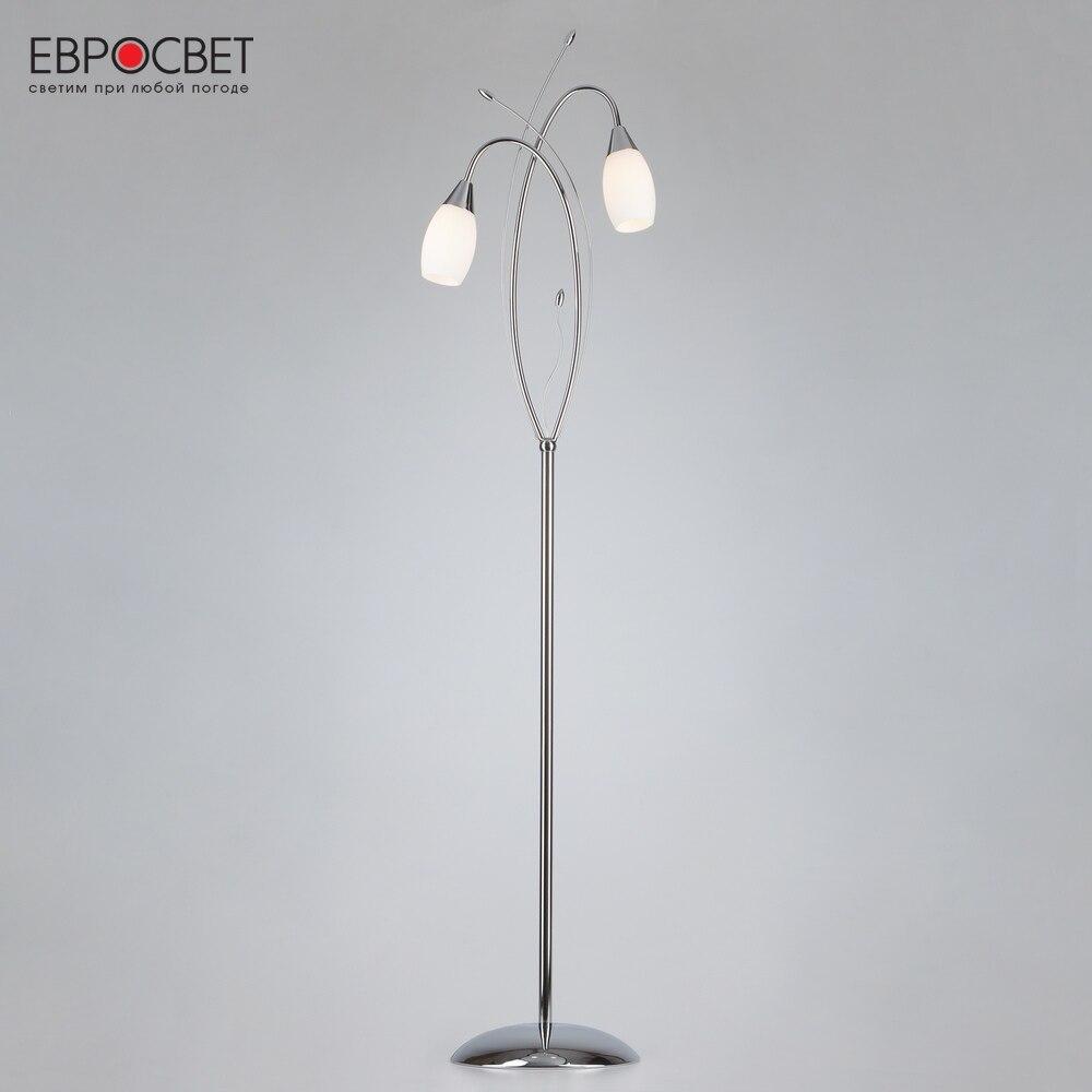 Floor Lamps Eurosvet 28591 lamp for living room indoor lighting haiba hb 4954