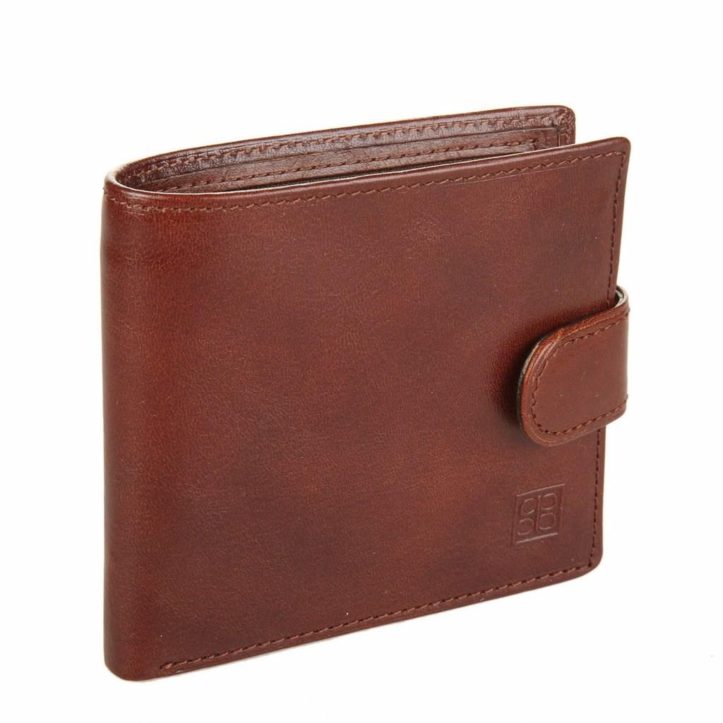 Coin Purse Sergio Belotti 1563 Milano Brown 2017 hottest women short design gradient color coin purse cute ladies wallet bags pu leather handbags card holder clutch purse
