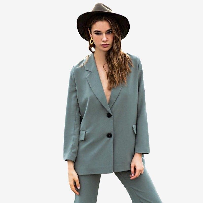 Jacket. Color olive. color block rhombus embossing pu leather jacket