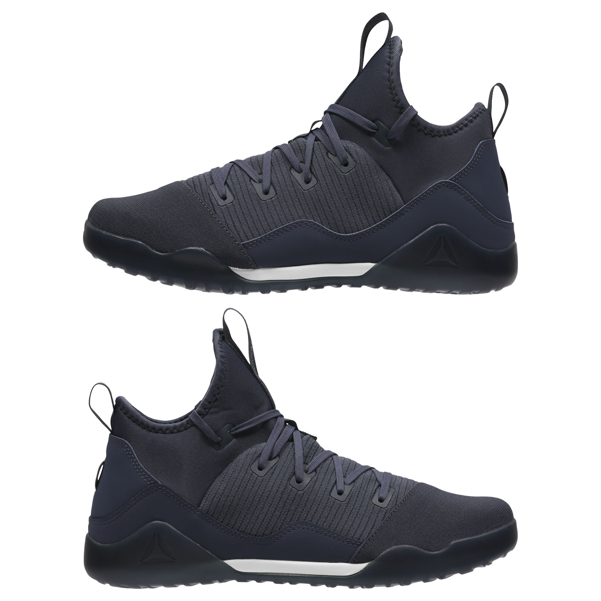 Available from 10.11 REEBOK men running shoes BS8623
