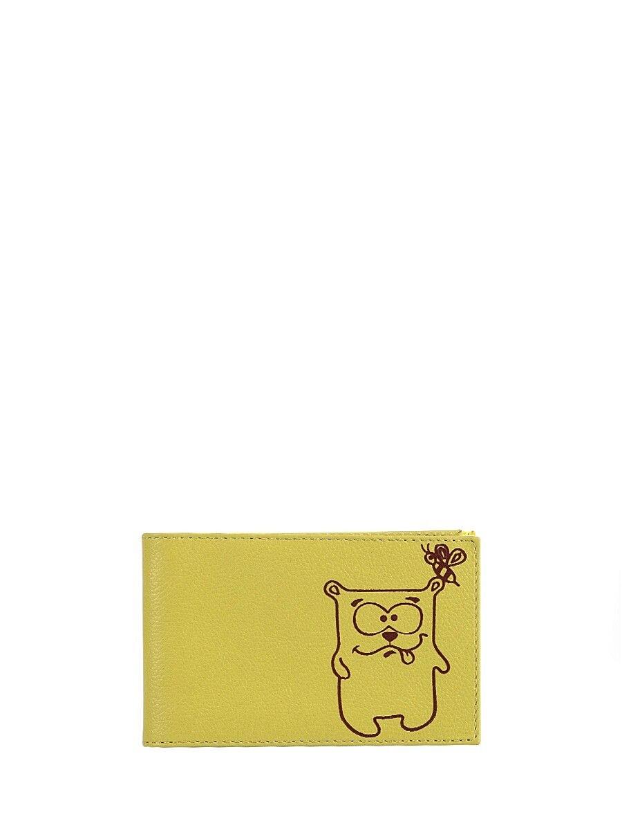 Business Card Holder. V.38.CH. Lemon unistyle fashion butterfly business card holder card women leather wallet credit card holder book id card case floral cardholder