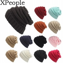 b1110a4703fe8 XPeople-Winter-Beanie-Womens-Beanie-Women-Winter-Knitted-Wool-Cap-Unisex-Casual-Hats-Men-Hip-Hop.jpg_220x220.jpg