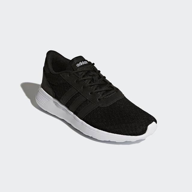 Sneakers Adidas In Women Entertainment Sports Aw4960 For And w6wdr7