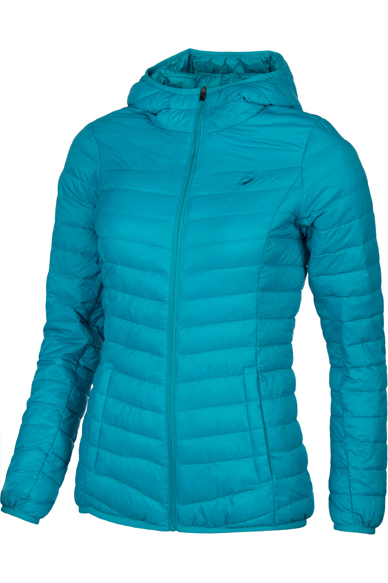 Available from 10.11 ASICS Snowboard jacket 134779-8065 asics asics hybrid jacket
