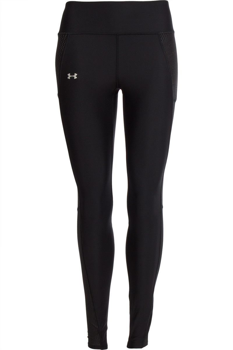 Available from 10.11 Adidas Women Running trousers Black 1297937-003 running shoes adidas bb1740 sneakers for women tmallfs