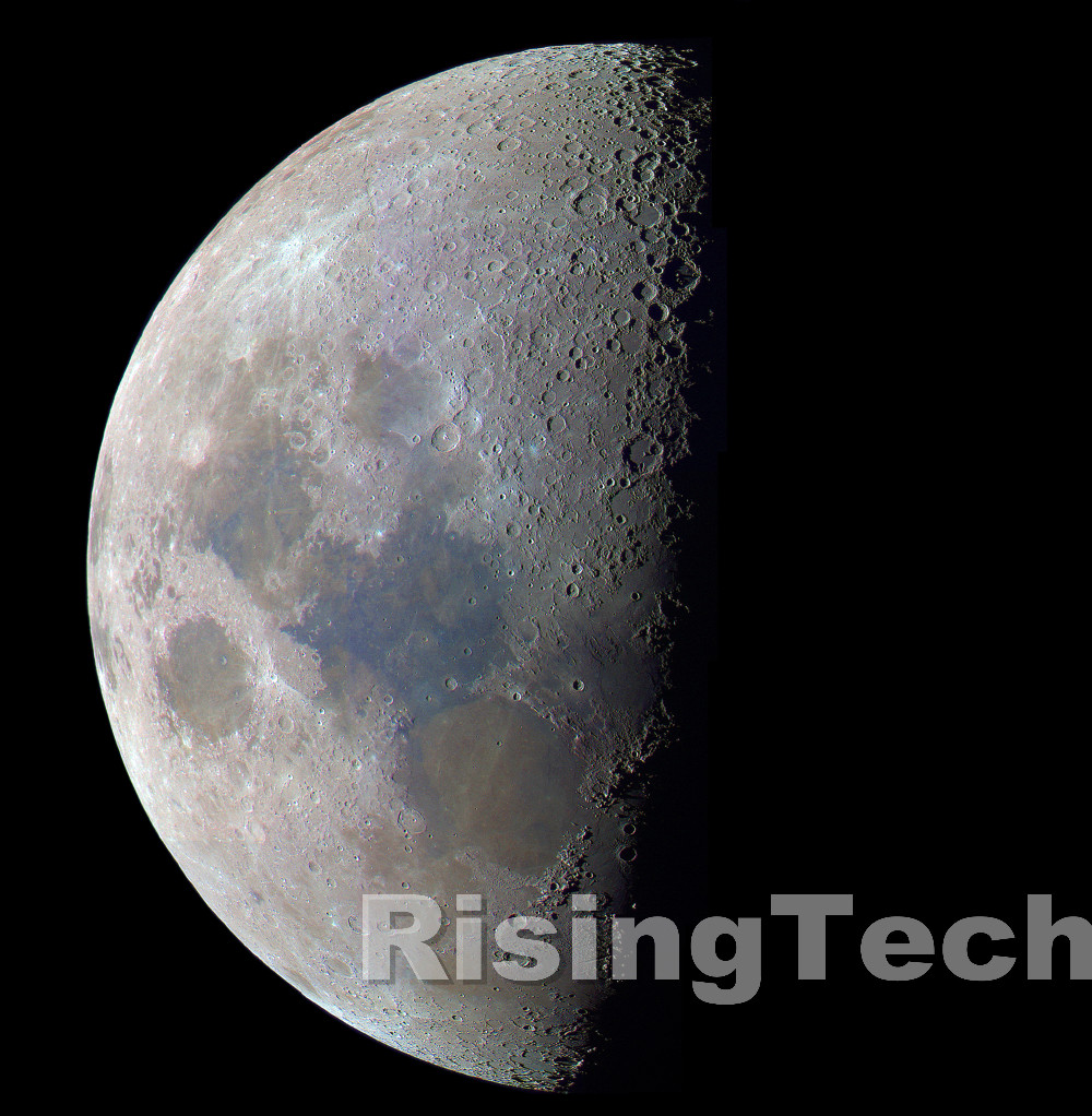 gpcmos01200KPC-moon-full-res-comp-colour.jpg_