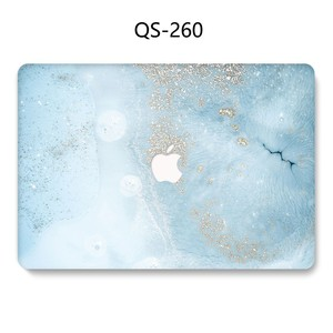 Image 4 - For Laptop Case Hot Notebook Bags Sleeve For MacBook Air Pro Retina 11 12 13 15.4 13.3 Inch With Screen Protector Keyboard Cove
