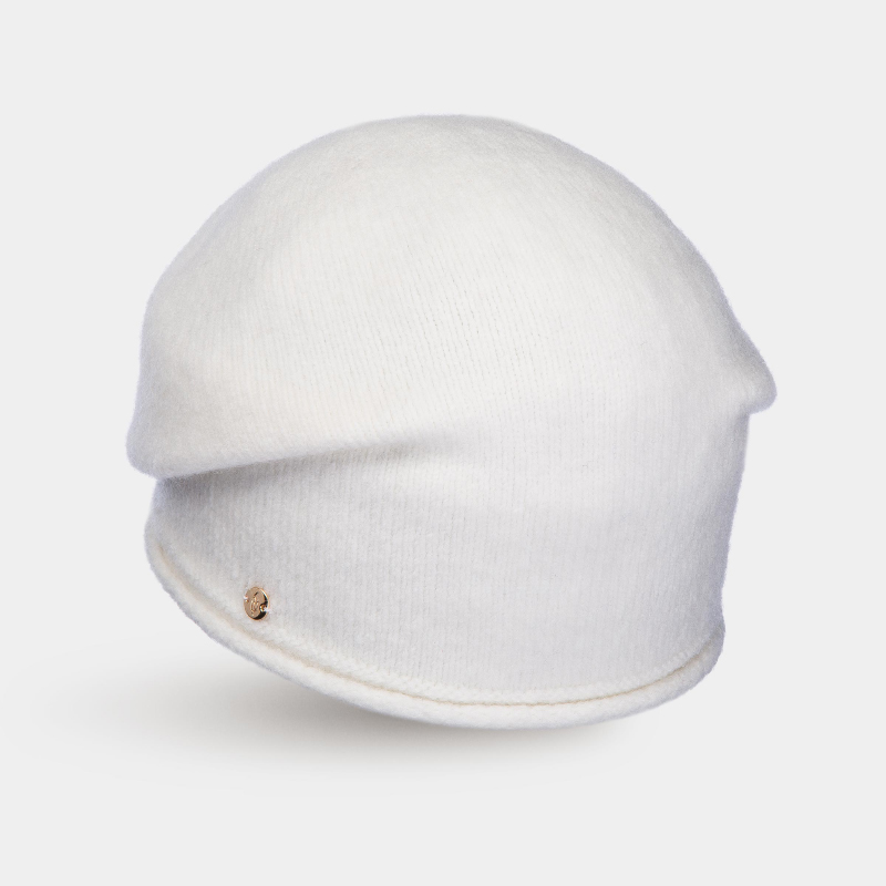 [Available from 11.11]Hat Woolen hat Canoe4706100 [flb] new cotton cap baseball caps outdoor sport hat snapback hat for men casquette women leisure wholesale fashion accessories