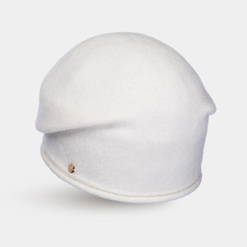 Hat for women Canoe 4706100 KARINA 2017 winter beanies bicycle windproof motorcycle face mask hat neck helmet cap thermal fleece balaclava hat for men women