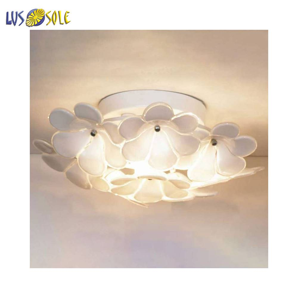 Chandeliers Lussole 33222 ceiling chandelier for living room to the bedroom indoor lighting jueja modern crystal chandeliers lighting led pendant lamp for foyer living room dining bedroom