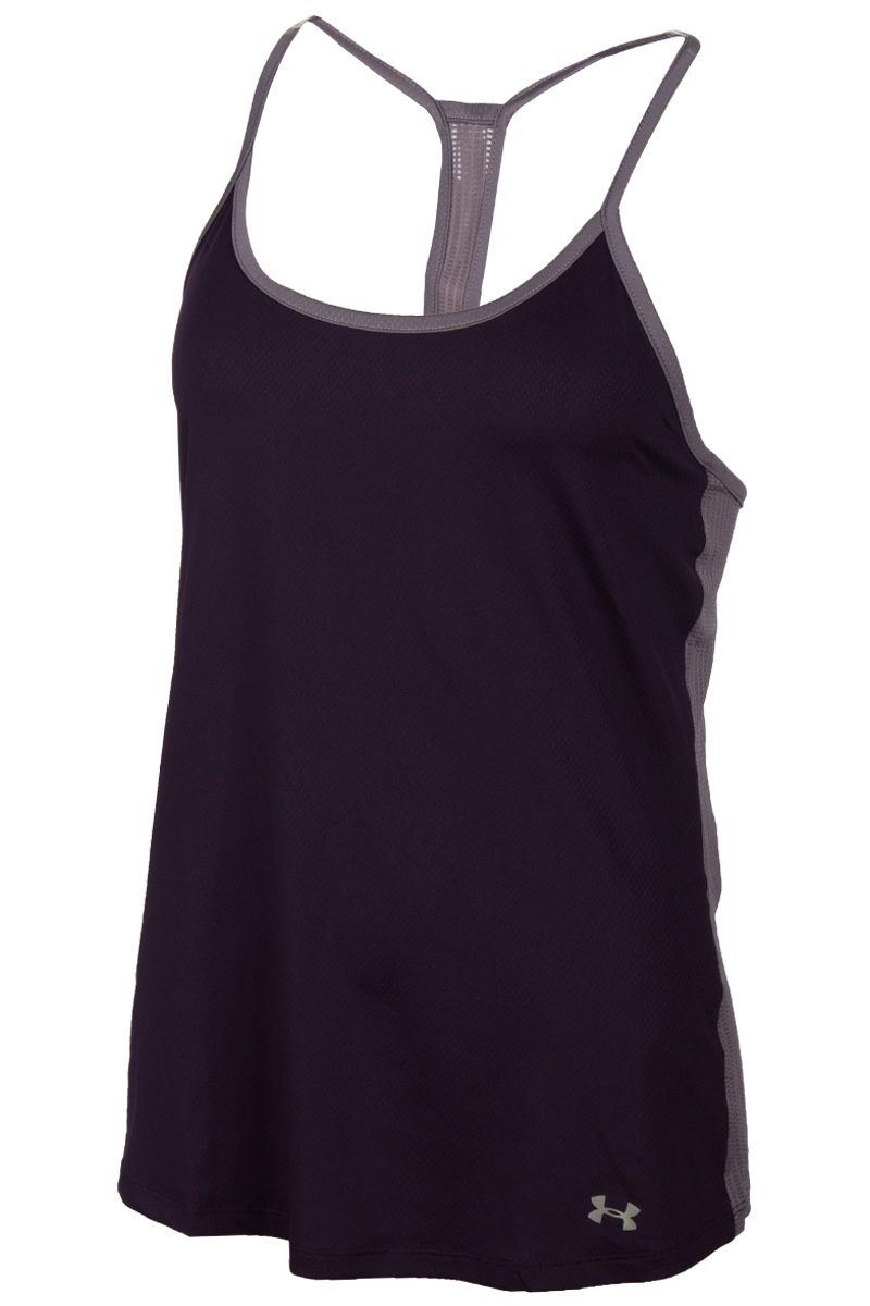 available from 10.11  sports sleeveless shirts 1293483-171