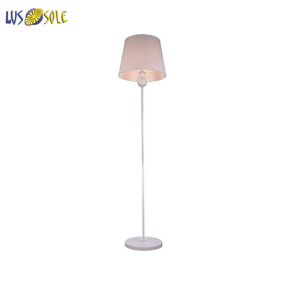 Фото - Floor Lamps Lussole 130667 lamp for living room indoor lighting floor lamps lussole 41876 lamp for living room indoor lighting
