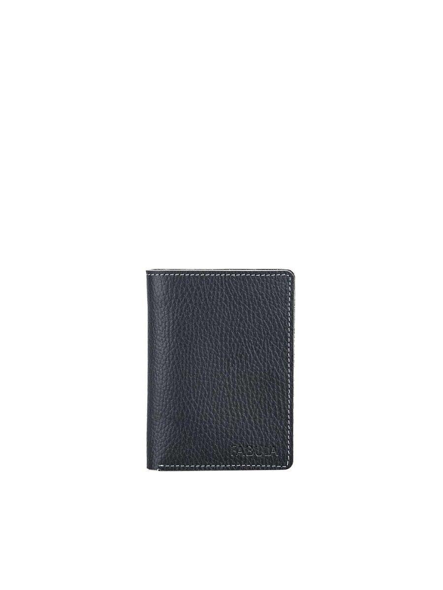 Coin Purse men PM.76.CD. Black joyir genuine leather men wallets vintage zipper long wallet male men clutch bags slim coin purse men leather wallet card holder