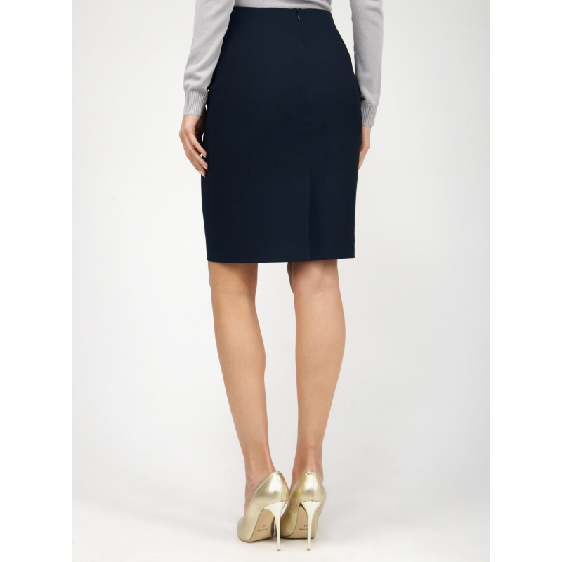 Women's skirt tom farr T W1520.67 skirt for women tom farr t w1589 35