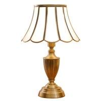 Да Tavolo Chambre Tafellamp Schemerlamp Nachttischlampe Lampara Para El Dormitorio luminaria де меса Maison деко ночники