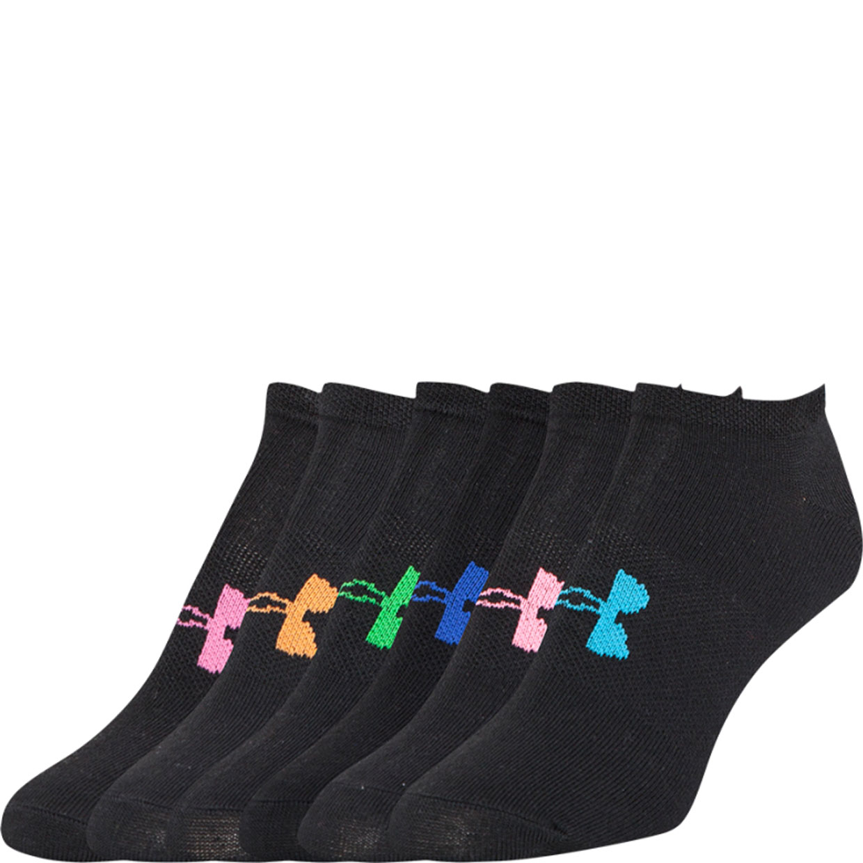 available from 10.11 socks girls 1312701-001 оборудование для мониторинга ideas 001 15