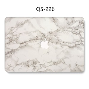 Image 3 - 2019 For Notebook Case Laptop Sleeve For Hot MacBook Air Pro Retina 11 12 13 13.3 15.4 Inch With Screen Protector Keyboard Cove