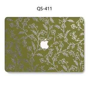 Image 2 - עבור MacBook רשתית 11 12 13 15 2019 החדש של אפל מחשב נייד Case תיק 13.3 15.6 אינץ עם מסך מגן מקלדת קוב תיק