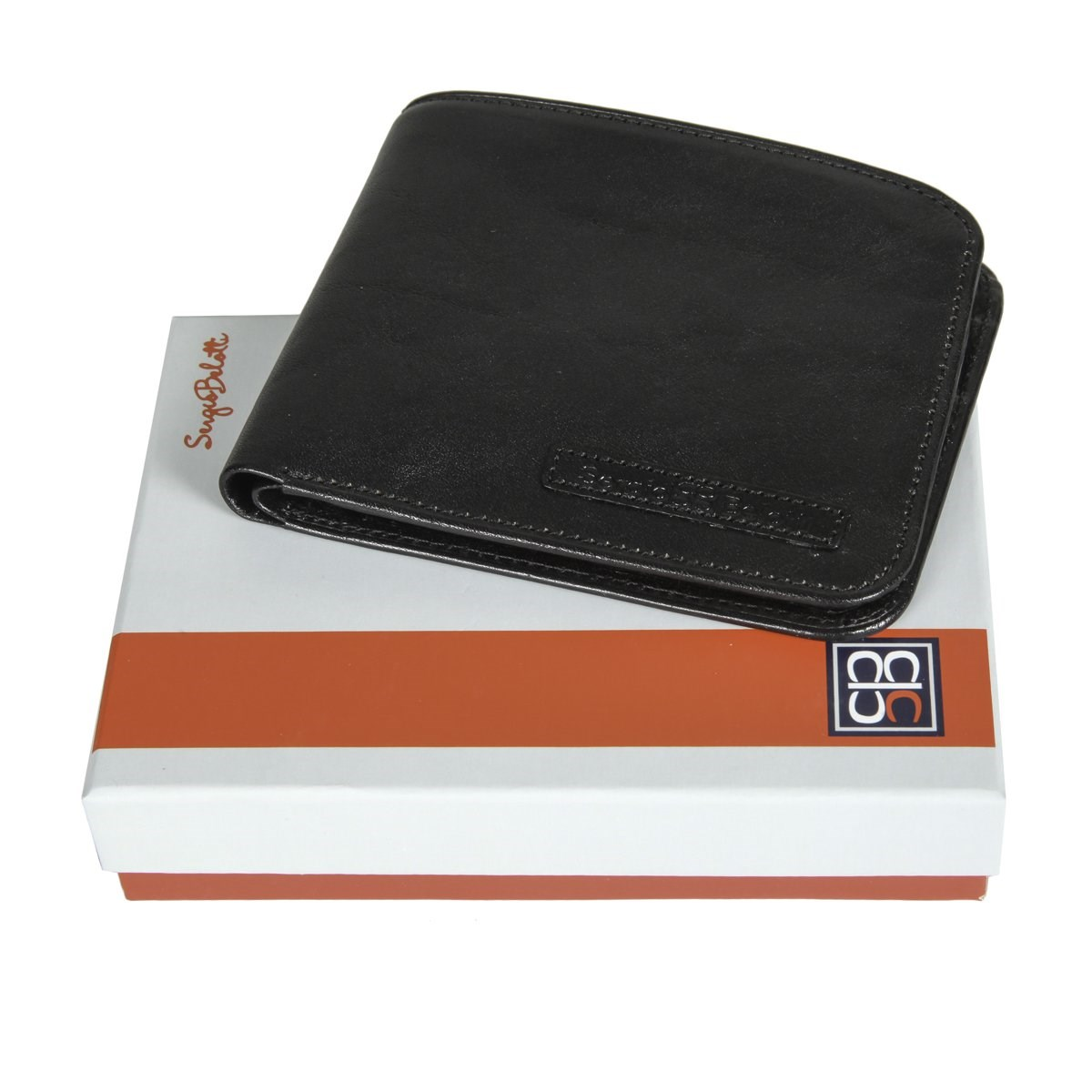 Coin Purse Sergio Belotti 3638 Ancona black кошелек sergio belotti 3528 ancona brown