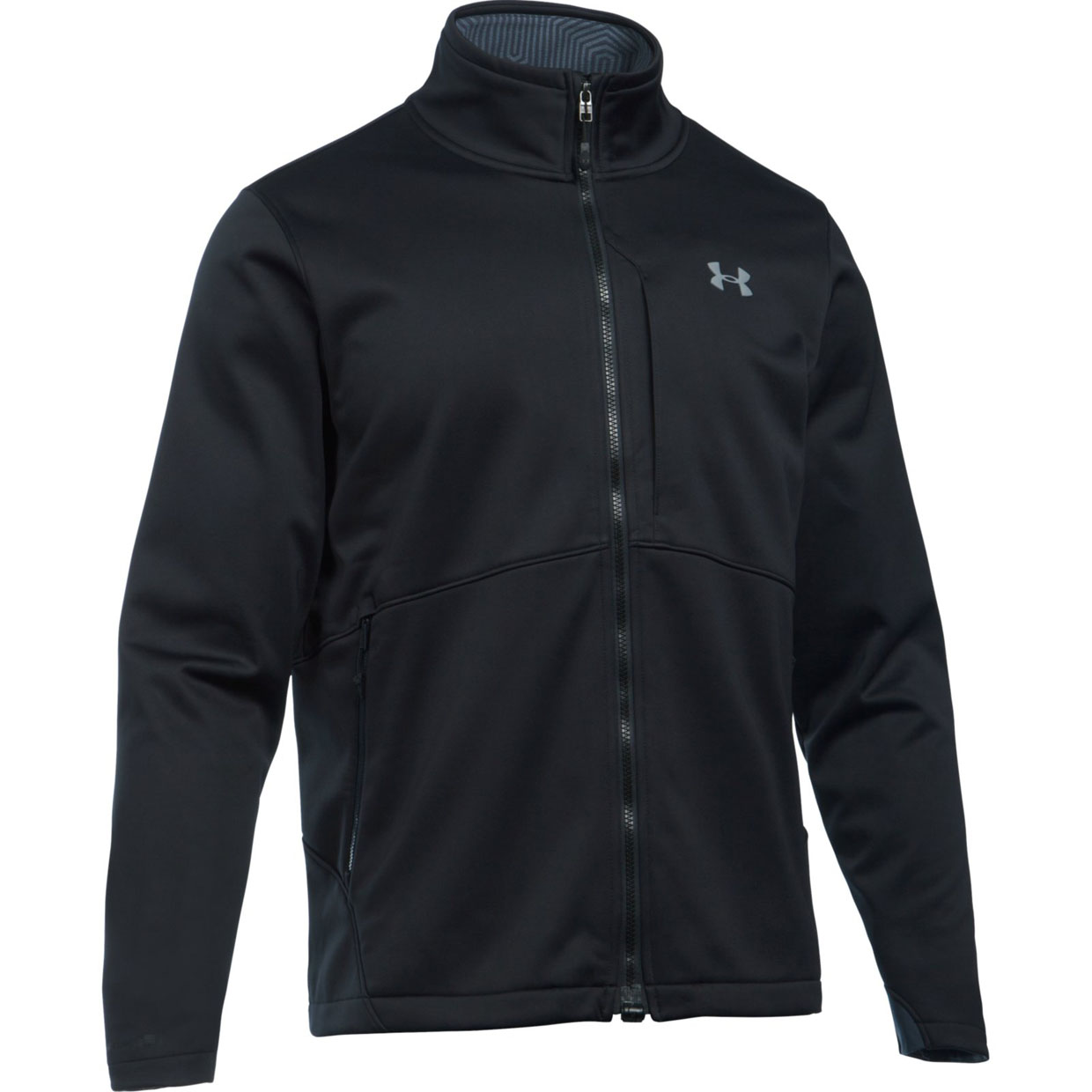available from 10.11  Under Armour running blazer men 1280879-001