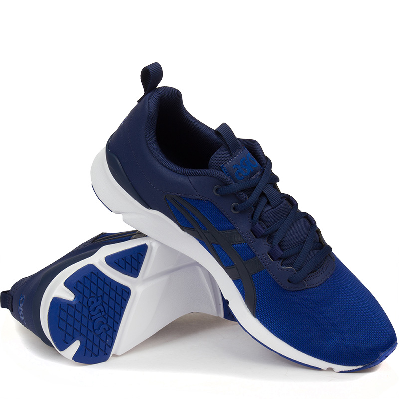 Available from 10.11 ASICS running shoes H7W0N-4949 available from 10 11 asics running t shirt 141240 1107
